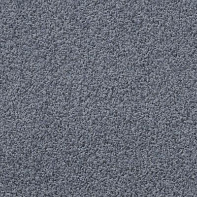 Gillette Lane Rushing Sea Carpeting Mohawk Flooring