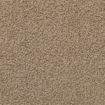 Gillette Lane Barnacle Carpeting Mohawk Flooring