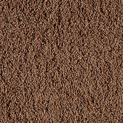 Brown Linen