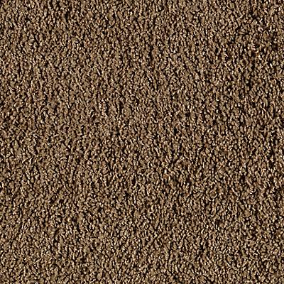 Deep Sepia