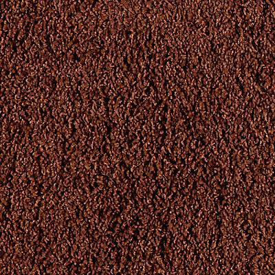 Baked Terra Cotta