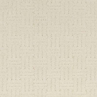 Timeless Design Carpet Bleached Parchment Carpeting