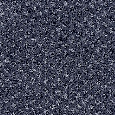 Diplomat Blue