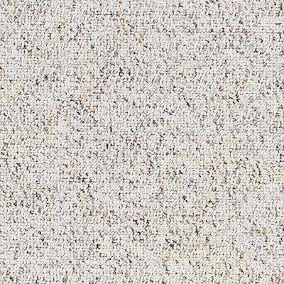 Berber Wool