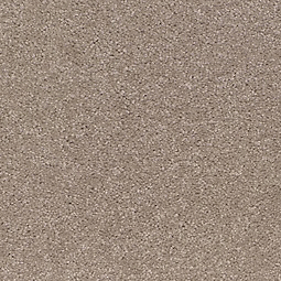 Dusty Taupe