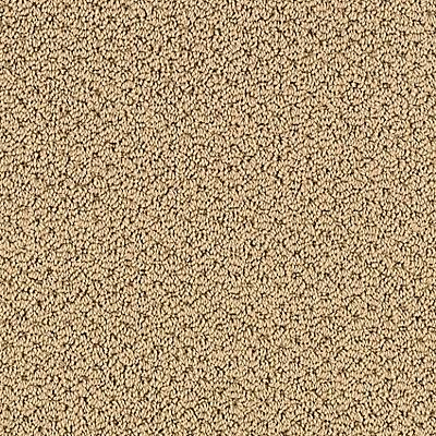 Amber Grain