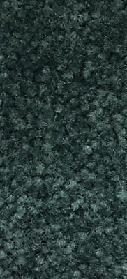 Oasis Green