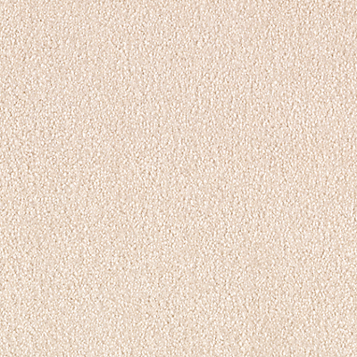 Frosted Ivory