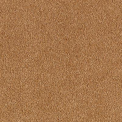 Bronzewood