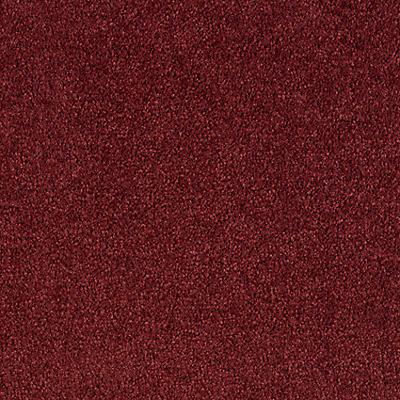 Ultra Ruby
