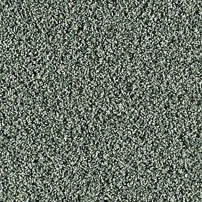 Coastal Green