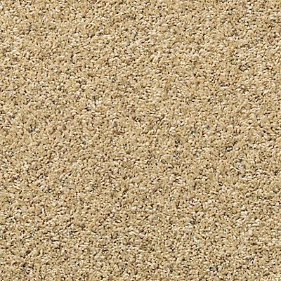 Beach Pebble