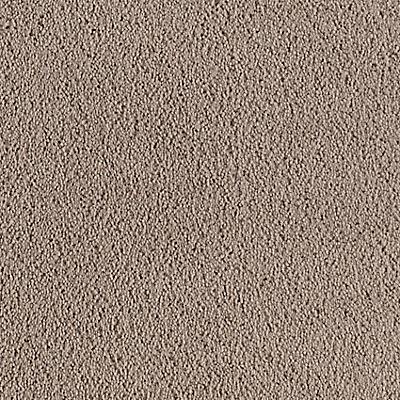Malibu Sands