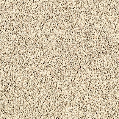 Linen Weave