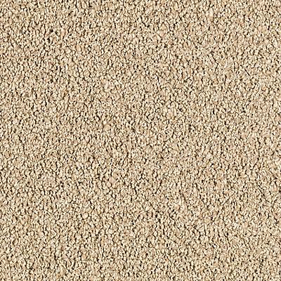 Northern Sands