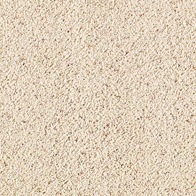Toasted Almond