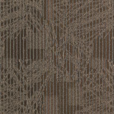 Carpet Swatch