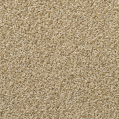 Topsail Taupe