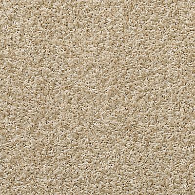 Colony Tan