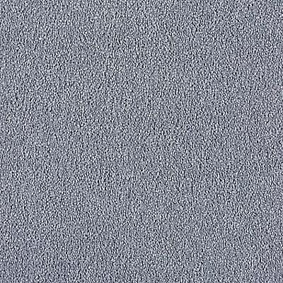 Dusty Aqua