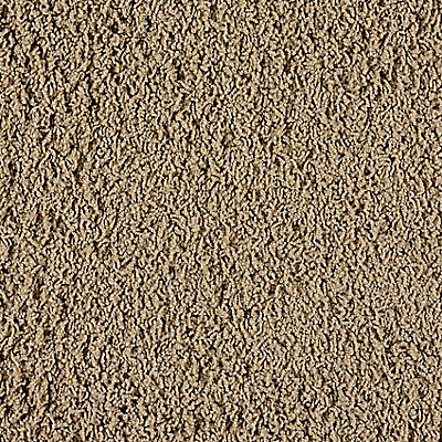 Dusty Olive