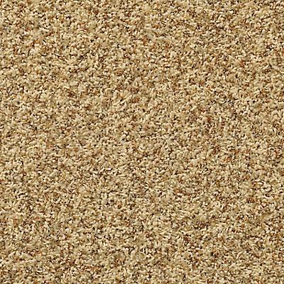 Subtle Sands