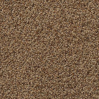 Bronzed Beechwood