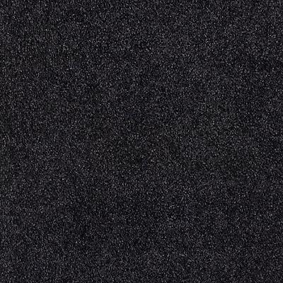 Deep Abyss