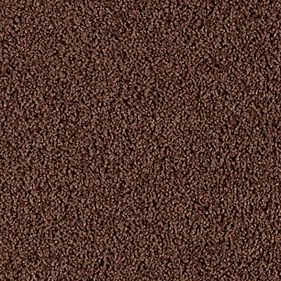 Dark Cocoa