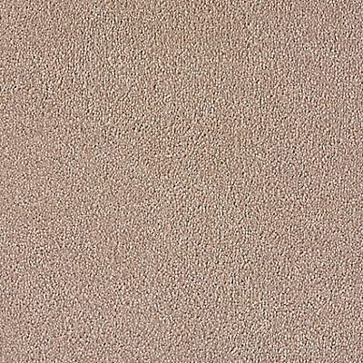 Truly Taupe
