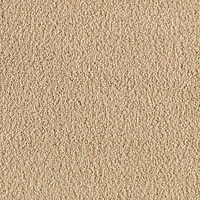 Coastal Tan