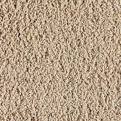 Creeksand