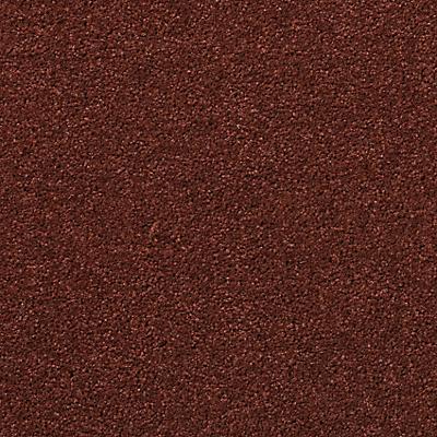 Royal Garnet