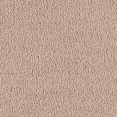 Combed Sands