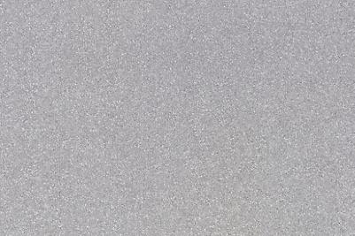 Uptown Grey