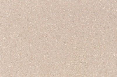 Almond Chip