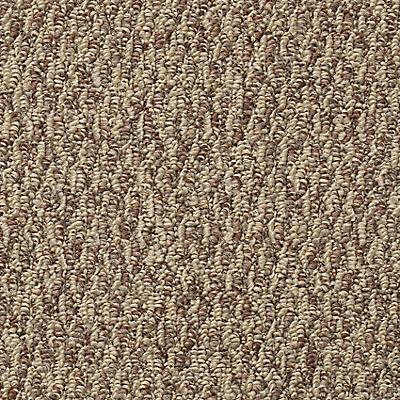 Cocoa Malt