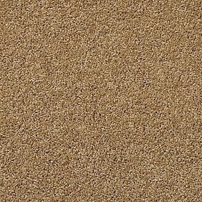 Peanut Shell