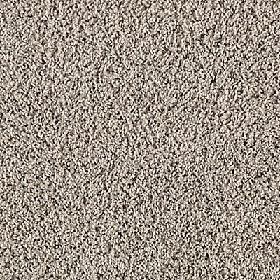 Fine Granite