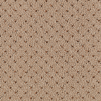 Carrington Beige