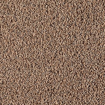 Cedar Shingle