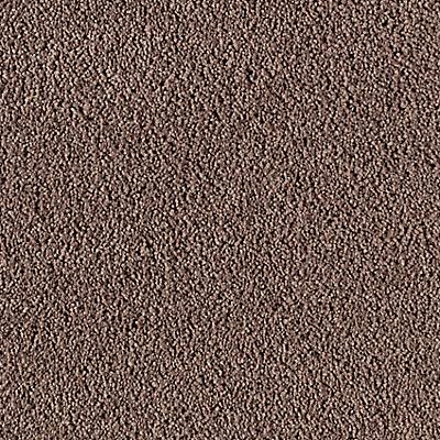 Velvet Brown