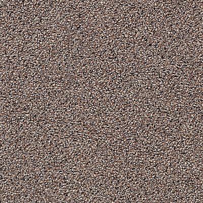 Granite Flecks