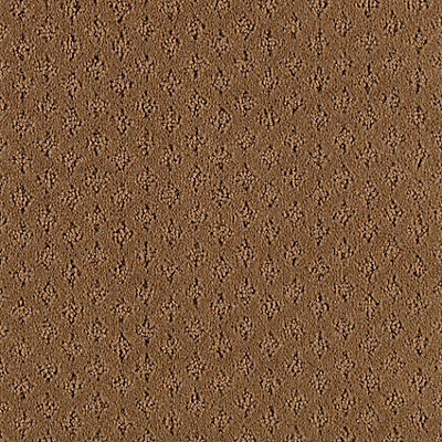 Influential Brown