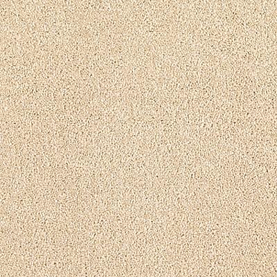 Cachet Cream
