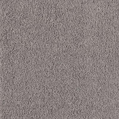 High Hand Carpet Vienna Smoke Carpeting Mohawk Flooring