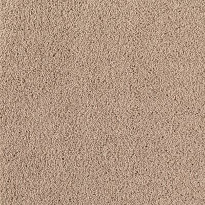 Colorplay Toasted Tan Carpeting Mohawk Flooring