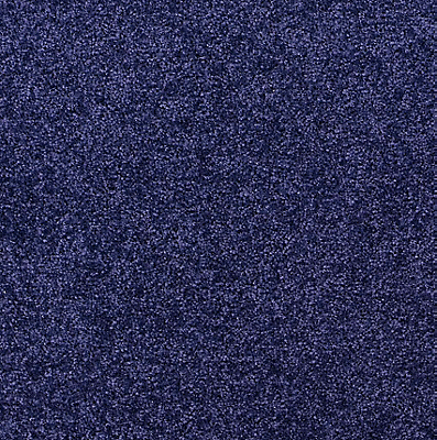 Flag Blue