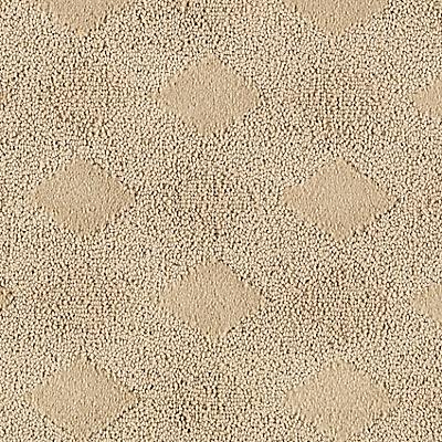 Desert Travels