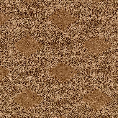Sedona Stone